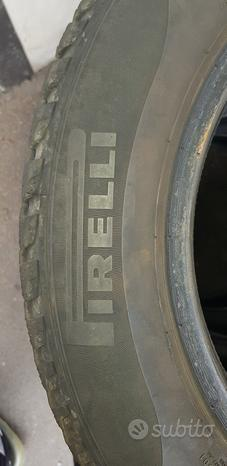 Gomme Pirelli 195/65 r 15 Termiche