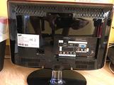 TV 19 pollici della Samsung