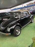 Volkswagen Maggiolone D'epoca 1978