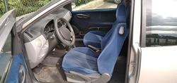 FIAT Punto - 2000