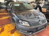 Ricambi VW Passat 1.4 turbo benzina 2012 cdg dsg