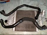 Intercooler e ricambi Clio 1.5 Dci 2005