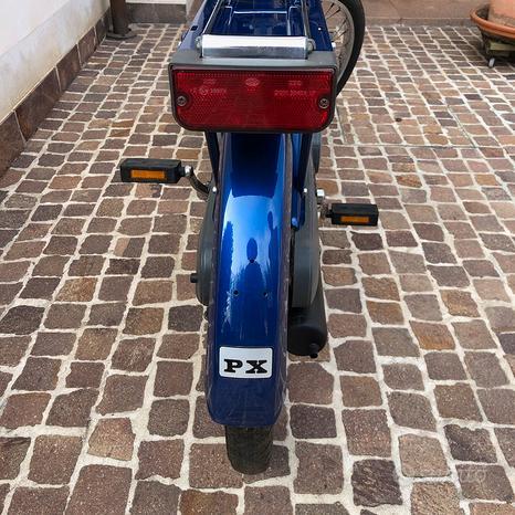 Piaggio ciao px 1980