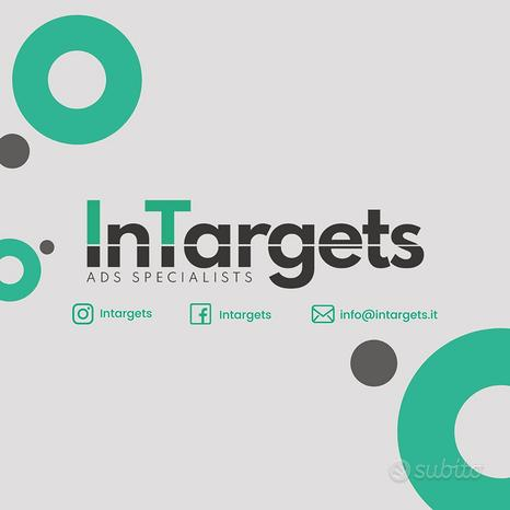 Web Agency ( Social Media Manager/Graphic Design)