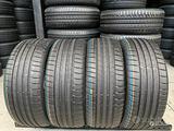 4 Gomme 225/40 R19 - 93W Bridgestone est.Al80%2019