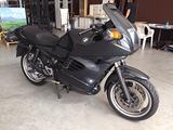 Bmw k 1100 rs - 1996