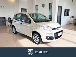 Fiat Panda 1.2 Easy - 2017