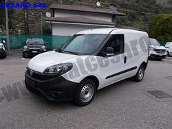 FIAT Doblo  CARGO CH1 BUSINESS 1.6 Multijet 90cv