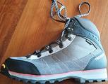 Scarpe trekking Tecnica Makalu IV gtx mis.40 2/3 d