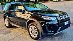 LAND ROVER DISCOVERY SPORT S*LIKE NEW*DIESEL/HYBRI