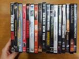 DVD film rari, fuori catalogo, edicola,prezzi vari