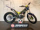 Sherco ST 300 2T Factory 2022
