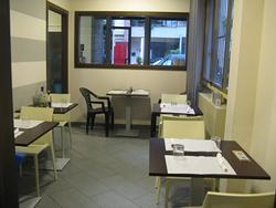 Rif.AC080A| ristorante firenze