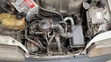 MOTORE FIAT PANDA - 500 ANNO 1997 900 BENZINA