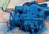 Sollevatore Idraulico Fiat OM 45 - 513 - 615 - 715
