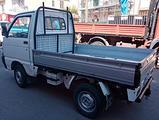 Piaggio Porter Diesel - Gancio Traino Omologato