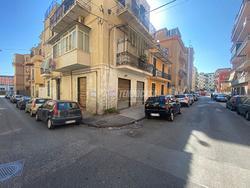 Locale Commerciale a Napoli