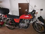 Suzuki GSR 750 - 1979