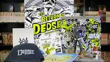 Watch Dogs 2 Return of Dedsec Collector's Ed. PS4