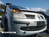 Renault Modus 1.5 dci 2005 per RICAMBI