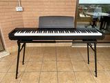 Yamaha p 90 pianoforte