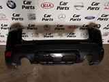 Paraurti con sensori Range Rover Sport