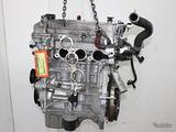 Motore OPEL AGILA 1.0 benz - k10b