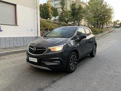 Opel Mokka 1.6 CDTI Ecotec 4x2 Start&Stop X I...