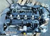 Motore a17dtr 1.7