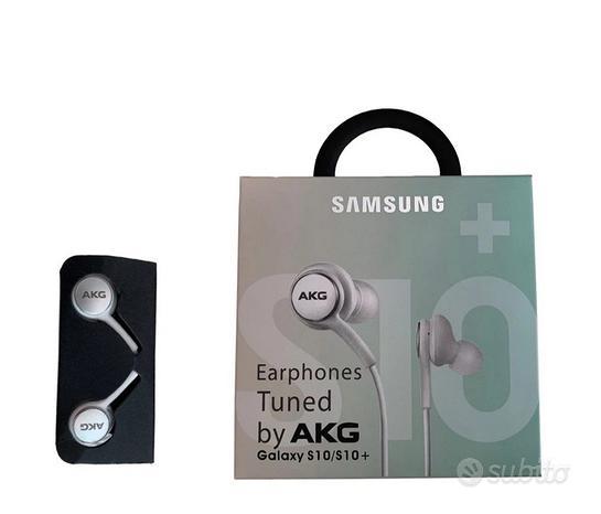 Earphones Tuned by AKG SAMSUNG EO-IG955 S10/5G S9