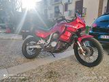 Honda XL 600 V Transalp - 1998