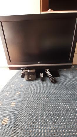 Televisore 32 pollici