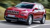 Ricambi vari jeep compass,renegade,cherokee
