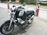 Bmw r 1100 r - 2000