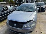 Fiat croma 939a2000 1.9 150 cv ricambi