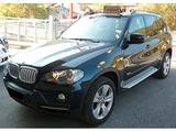 Ricambi per BMW X5 e70 anno 2012 KIT AIRBAG Radiat
