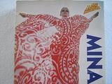 Dischi LP 33 giri anni '70/80 MINA-ELVIS-P. PRAVO