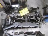 Motore Peugeot 206 2.0 hdi 2001 - RHY -