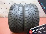 Gomme 245 45 18 Nokian 85% MS 245 45 R18