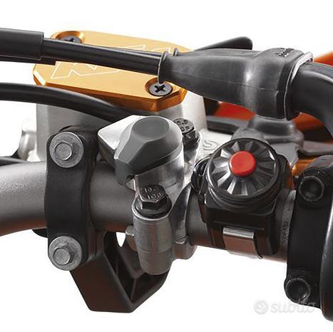 Selettore Mappatura KTM cod.76039974000