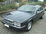 Jaguar xj6-xk8-daimler-sovereign ricambi
