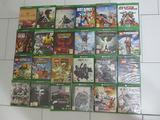 Giochi NUOVI e usati per Xbox One e Series X