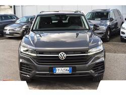 Volkswagen Touareg 3.0 V6 TDI 286 CV SCR Style