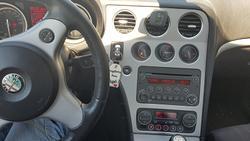 Alfa 159 HD berlina