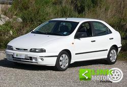 Fiat Brava 100 16V ELX