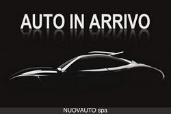 FIAT QUBO 1.3 MJT 95 CV Dynamic