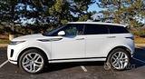 Disponibilità ricambi range rover evoque 2018/21