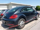 Ricambi VW Maggiolino 1.6 TDI del 2012