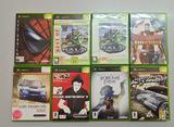 Vari titoli per Xbox Classic/ xbox 360 / Xbox One
