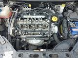 Motore Fiat Bravo 1.9 multijet 937A5000